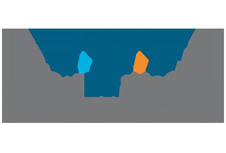 ABA-Bar-grey
