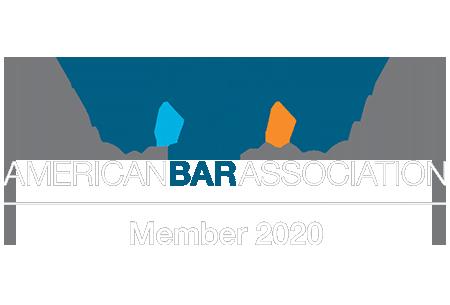ABA-Bar