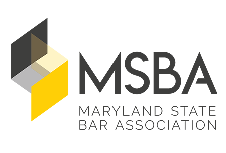 MSBA-logo-flat-color-450
