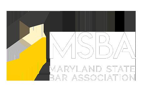 MSBA-logo-white-color-450